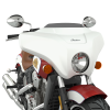 Quick Release Fairing - Pearl White - Image 4 of 5