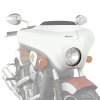 Quick Release Fairing - Pearl White - Image 5 of 5