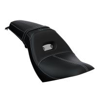 Sport Seat - Black