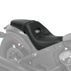 All-Weather Vinyl Sport Seat, Black - Image 4 of 4