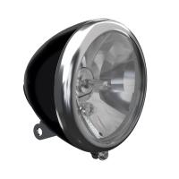 Headlight Relocation Kit