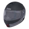 Route Modular (Flip-Up) Indian Motorcycle® Helmet, Black - Image 1 de 6