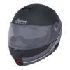 Route Modular (Flip-Up) Indian Motorcycle® Helmet, Black - Image 6 de 6