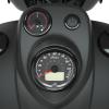 Black Dial Face Fuel Gauge - Image 2 of 3