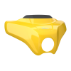 Quick Release Fairing - Competition Yellow - Image 3 of 5