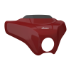 Quick Release Fairing - Indian Motorcycle® Red - Image 3 of 5