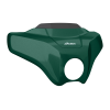 Quick Release Fairing - Metallic Jade - Image 3 of 5