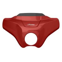 Quick Release Fairing - Ruby Metallic