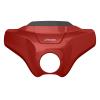 Quick Release Fairing - Ruby Metallic - Image 1 of 5