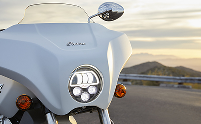 Motorcycle Dealers - Find Indian Motorcycle Dealer | Indian