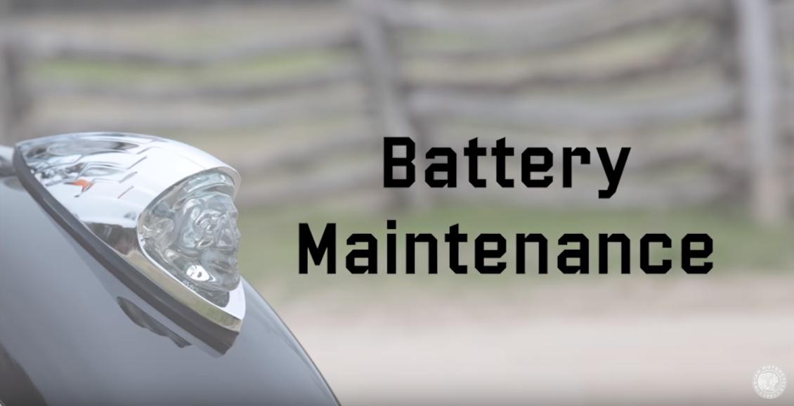 Indian Maintenance Products | Indian Motorcycle
