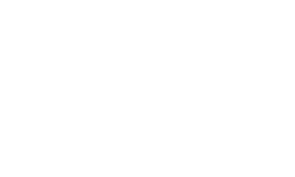 5e60fadca825b 2019 Jack Daniel s® Limited Edition Indian Springfield® Dark Horse®