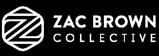 Logo Zac Brown