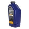 Angle Drive Differential Fluid, 1 Qt. - Image 2 of 4