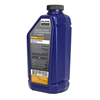 Angle Drive Differential Fluid, 1 Qt. - Image 3 of 4