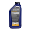 Angle Drive Differential Fluid, 1 Qt. - Image 4 of 4