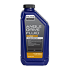 Angle Drive Differential Fluid, 1 Qt. - Image 1 of 4