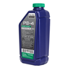 PS-4 Full Synthetic 5W-50 All-Season Engine Oil, 4-Stroke Engines, 1 Qt. - Image 4 of 6