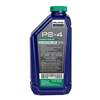 PS-4 Full Synthetic 5W-50 All-Season Engine Oil, 4-Stroke Engines, 1 Qt. - Image 5 of 6