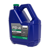 PS-4 Full Synthetic 5W-50 All Season Engine Oil, 4-Stroke Engines, 1 Gallon - Image 3 of 6