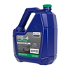 PS-4 Full Synthetic 5W-50 All Season Engine Oil, 4-Stroke Engines, 1 Gallon - Image 4 of 6