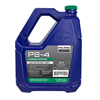 PS-4 Full Synthetic 5W-50 All Season Engine Oil, 4-Stroke Engines, 1 Gallon - Image 5 of 6