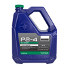 PS-4 Full Synthetic 5W-50 All Season Engine Oil, 4-Stroke Engines, 1 Gallon - Image 1 of 6