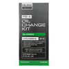 Full Synthetic Oil Change Kit, 2 Qts.  Of PS-4 Engine Oil and 1 Oil Filter - Image 3 of 7