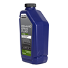 Demand Drive Front Gearcase and Centralized Clutch Drive Fluid, 1 Qt. - Image 2 of 4