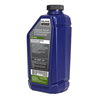 Demand Drive Front Gearcase and Centralized Clutch Drive Fluid, 1 Qt. - Image 3 of 4