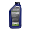 Demand Drive Front Gearcase and Centralized Clutch Drive Fluid, 1 Qt. - Image 4 of 4