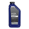 AGL Automatic Gearcase Lubricant and Transmission Fluid, 1 Qt. - Image 1 of 4