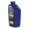 AGL Automatic Gearcase Lubricant and Transmission Fluid, 1 Qt. - Image 2 of 4