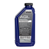 AGL Automatic Gearcase Lubricant and Transmission Fluid, 1 Qt. - Image 3 of 4