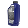 AGL Automatic Gearcase Lubricant and Transmission Fluid, 1 Qt. - Image 4 of 4