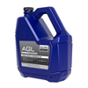AGL Automatic Gearcase Lubricant and Transmission Fluid, 1 Gallon - Image 3 of 4