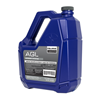 AGL Automatic Gearcase Lubricant and Transmission Fluid, 1 Gallon - Image 4 of 4