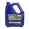 AGL Automatic Gearcase Lubricant and Transmission Fluid, 1 Gallon - Image 1 of 4