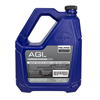 AGL Automatic Gearcase Lubricant and Transmission Fluid, 1 Gallon - Image 2 of 4