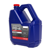 PS-4 Extreme Duty Full Synthetic 10W-50 Engine Oil, 4-Stroke Engines, 1 Gallon - Image 3 of 5
