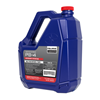 PS-4 Extreme Duty Full Synthetic 10W-50 Engine Oil, 4-Stroke Engines, 1 Gallon - Image 4 of 5
