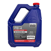 PS-4 Extreme Duty Full Synthetic 10W-50 Engine Oil, 4-Stroke Engines, 1 Gallon - Image 5 of 5
