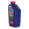 PS-4 Extreme Duty Full Synthetic 10W-50 Engine Oil, 4-Stroke Engines, 1 Qt. - Image 3 of 6