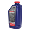 PS-4 Extreme Duty Full Synthetic 10W-50 Engine Oil, 4-Stroke Engines, 1 Qt. - Image 4 of 6