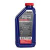 PS-4 Extreme Duty Full Synthetic 10W-50 Engine Oil, 4-Stroke Engines, 1 Qt. - Image 5 of 6