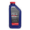 PS-4 Extreme Duty Full Synthetic 10W-50 Engine Oil, 4-Stroke Engines, 1 Qt. - Image 1 of 6