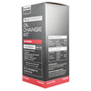 Full Synthetic Oil Change Kit, 2 Qts. Of PS-4 Extreme Duty Engine Oil and 1 Oil Filter - Image 6 of 7