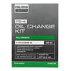 Full Synthetic Oil Change Kit, 2.5 Qts. Of PS-4 Engine Oil and 1 Oil Filter - Image 4 of 8