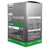 Full Synthetic Oil Change Kit, 2.5 Qts. Of PS-4 Engine Oil and 1 Oil Filter - Image 7 of 8