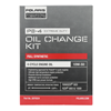 Full Synthetic Oil Change Kit, 2.5 Qts. Of PS-4 Extreme Duty Engine Oil and 1 Oil Filter - Image 4 of 8